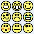 EQ Emotionale Intelligenz